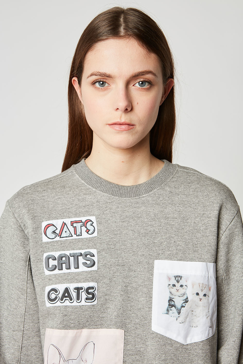 Coolcats Sweater-2