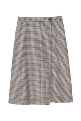 Lizzy Skirt