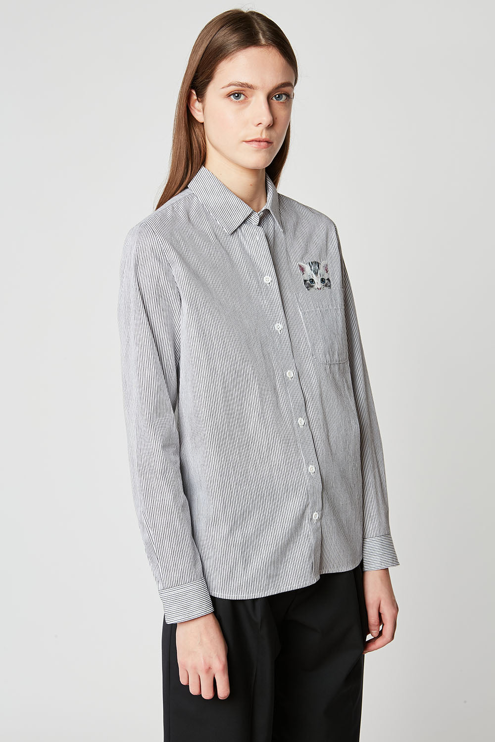 Bidouille Shirt-3