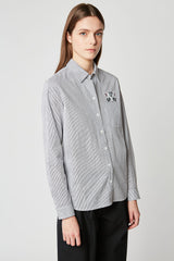 Bidouille Shirt