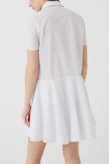Claudine Dress
