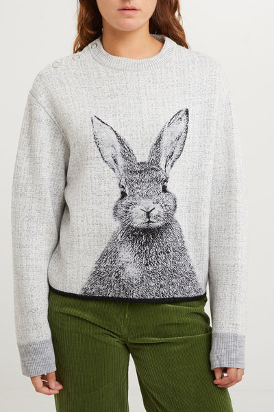 Lapin Sweater