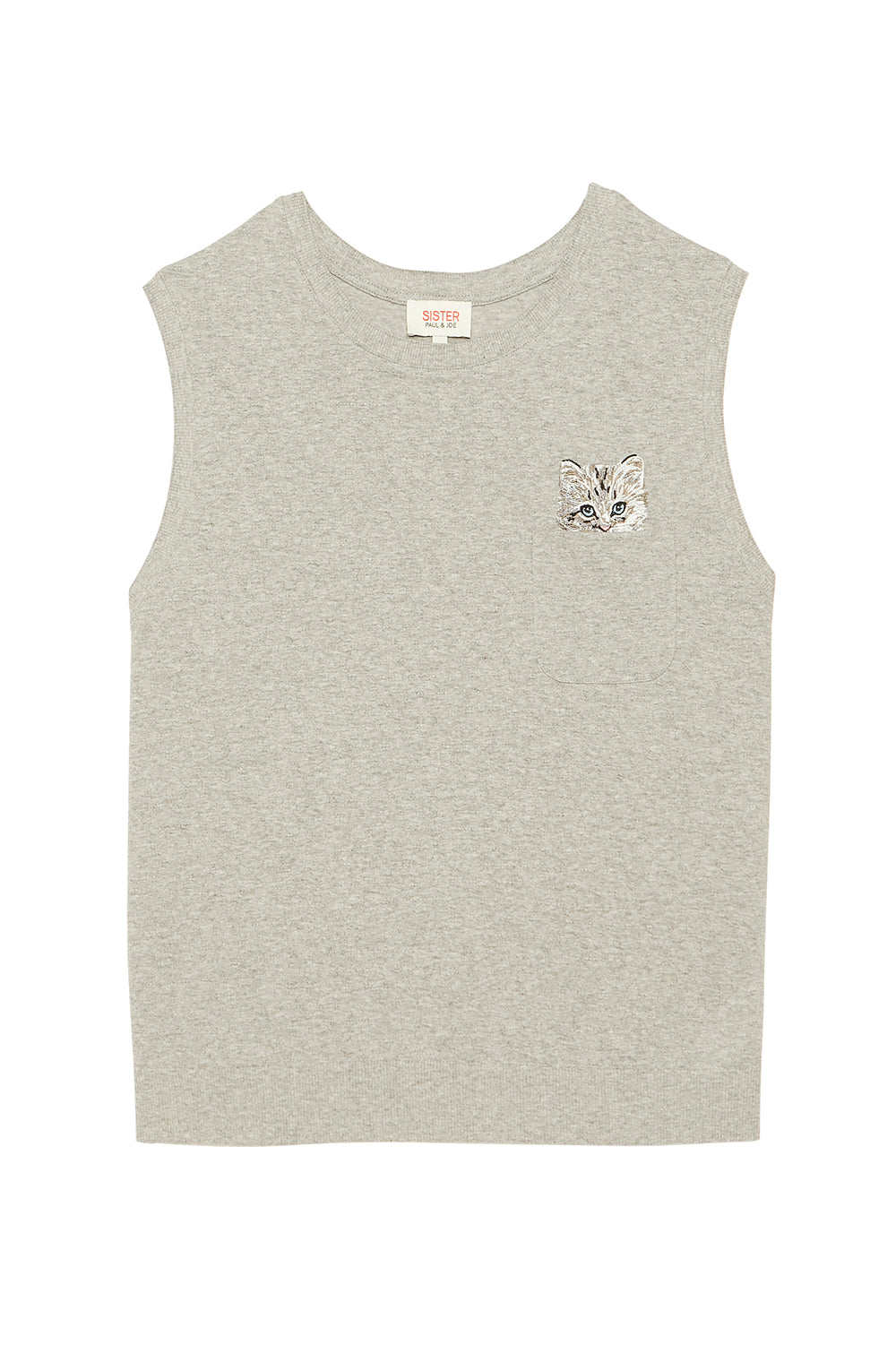 Thommy Tanktop-5