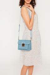 Louison Bag