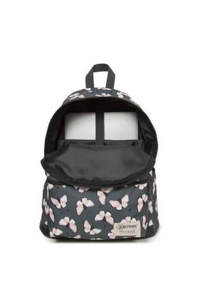 Butterfly Backpack-2