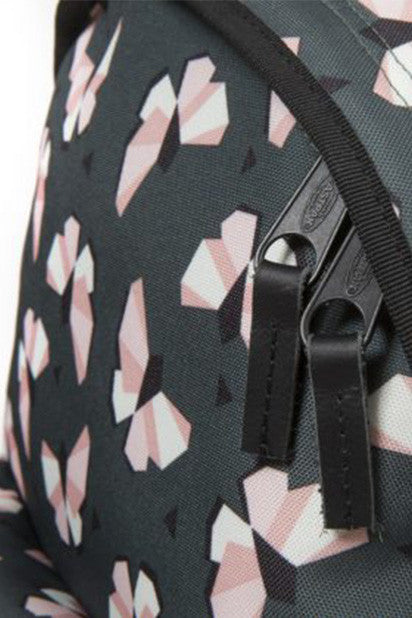 Butterfly Backpack-3
