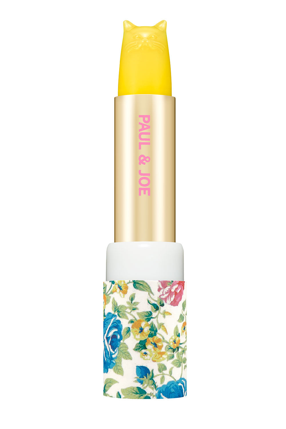 Tinted Lipstick 001 Limited Edition