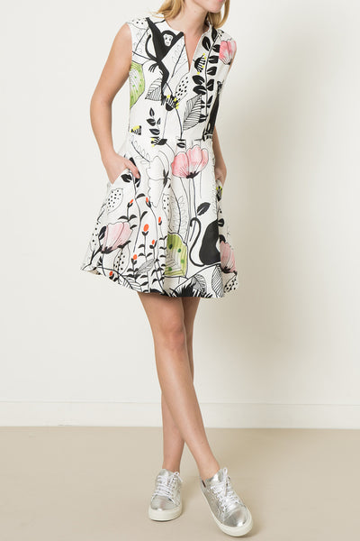Bellaflore Dress
