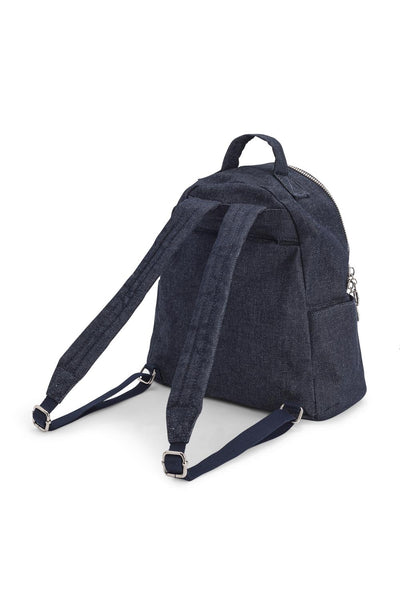 Ilena Back Pack