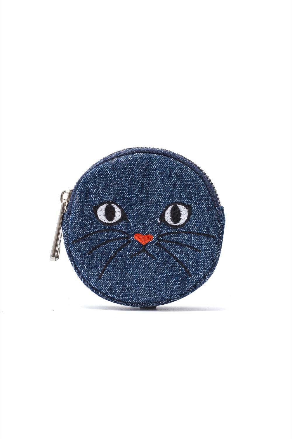 Indiana Cat Purse
