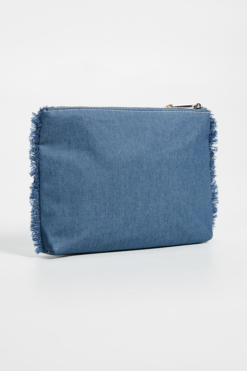 Janice Pouch-3
