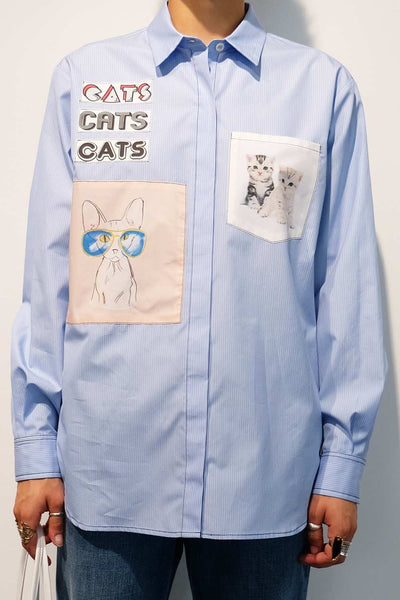 Lovecats Shirt
