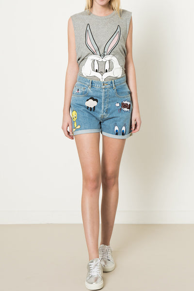 Looney Shorts