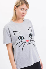 Timiaou Shirt