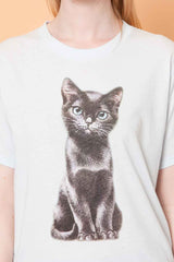 Timinou T-Shirt