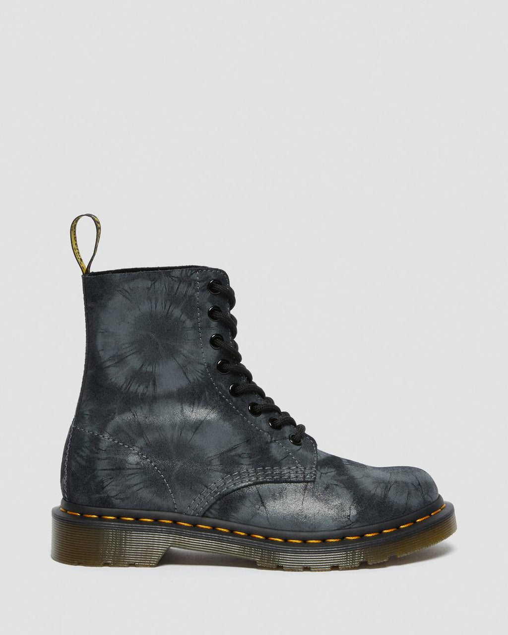 DR MARTENS 1460 PASCAL TIE DYE BOOT