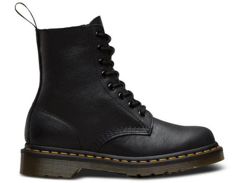 DR MARTENS 1460 PASCAL VIRGINIA BOOT