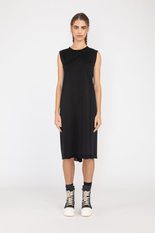 NOMD OUTLINER DRESS