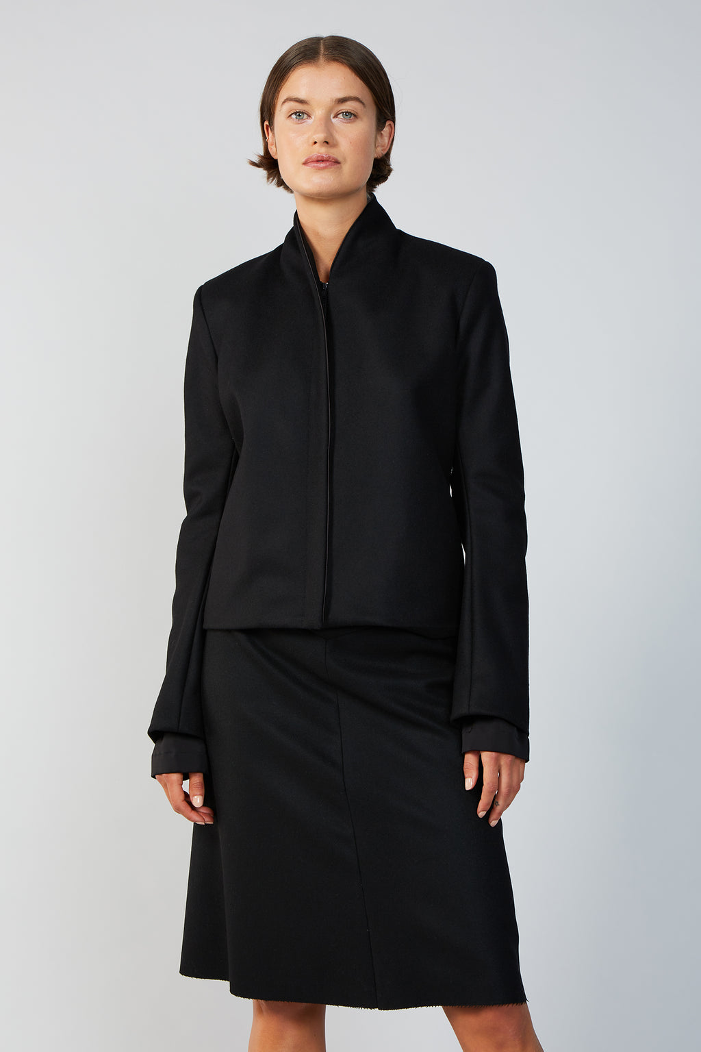 ZAMBESI HUNTRESS JACKET