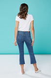 NEW LONDON YATE JEAN