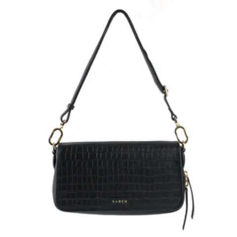 SABEN BROOKLYN HANDBAG