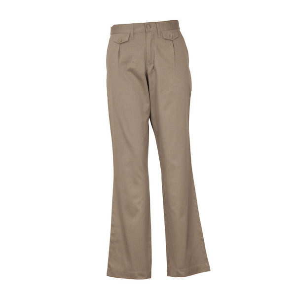 Fabulloso Men's Khaki Pants