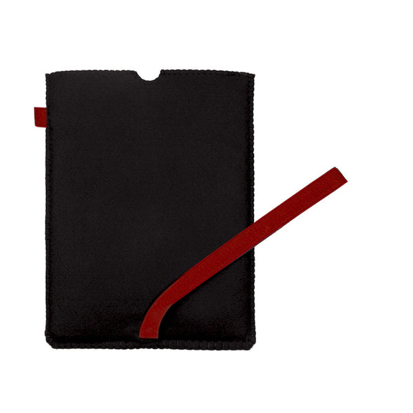 Moulin rouge iPad sleeve