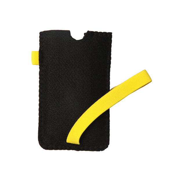Tiny taxi smartphone case