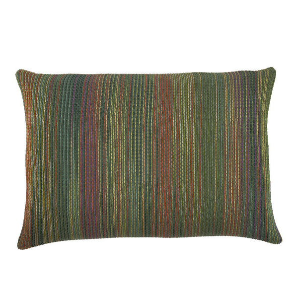 Fabulloso Technicolour Cushion Cover