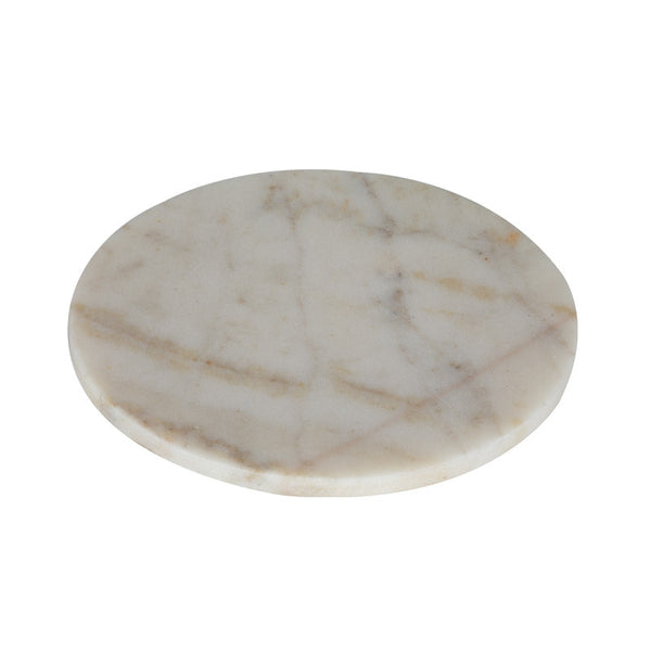 Marble palace platter