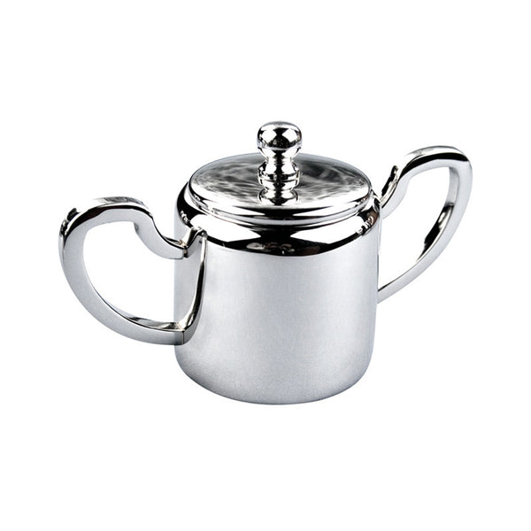 Sweet sugar pot Small