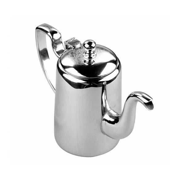 Boston tea pot Medium