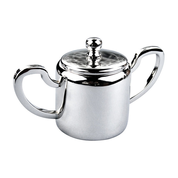 Sweet sugar pot Medium
