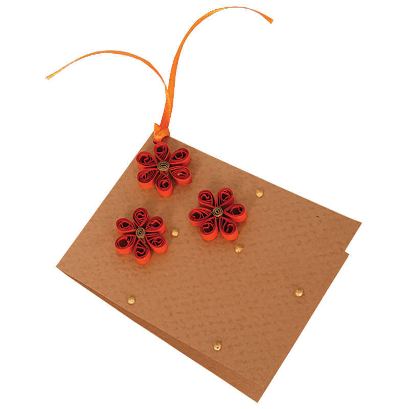 Sugar and spice gift tag set