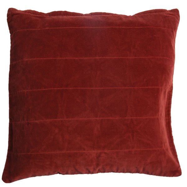 Abraham and Thakore Starstruck cushion cover