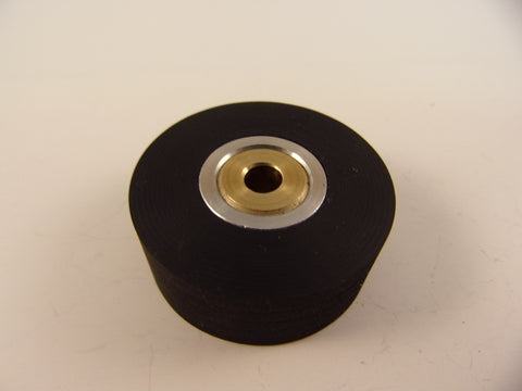 Teac Tascam 1/4 Inch pinch wheel 22-2  X-7 and many more 5014175100