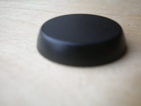 Fostex R8 Pinch wheel cap cover