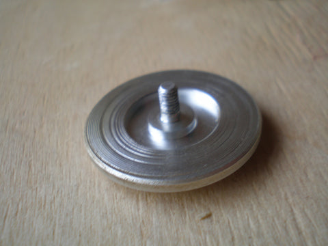 Fostex A-4 A-8 pinch wheel cap