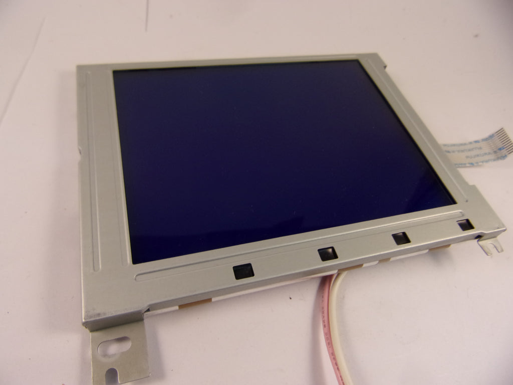 "LCD Screen Display Panel For 5.7"" SHARP LM320131 TASCAM TM-D8000"