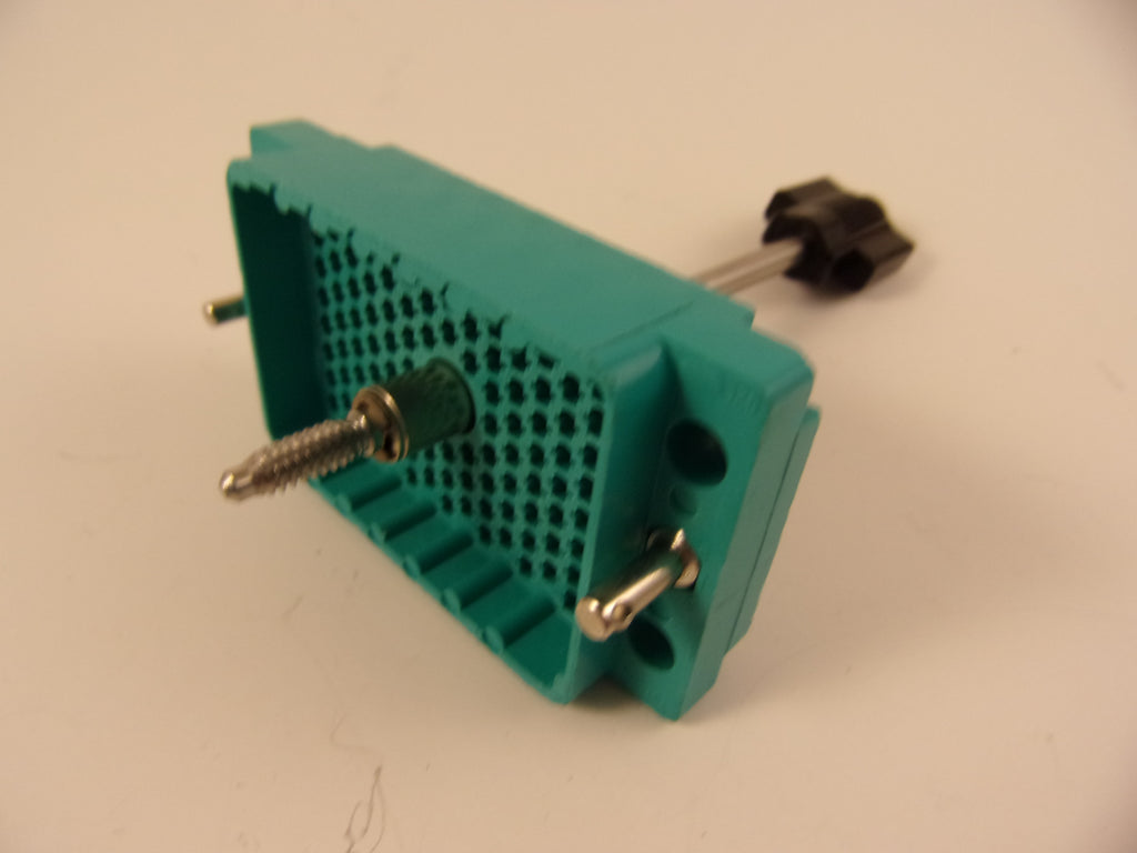 EDAC connector 516-120-000-101 120 way