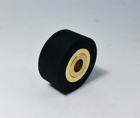 Fostex R8 pinch wheel roller 6mm 8260285000 8260 2850 00