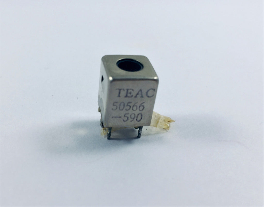 Teac inductor 50566-590