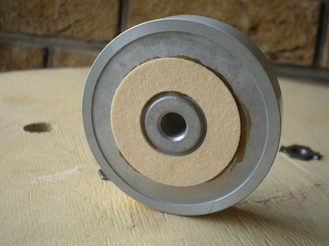 A-3440 and others rear brake drum
