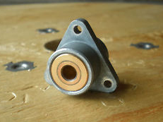 TASCAM 32 34 38 22-2 and many othes capstan bearing