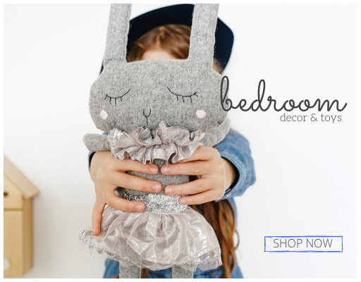 shop kids bedroom decor