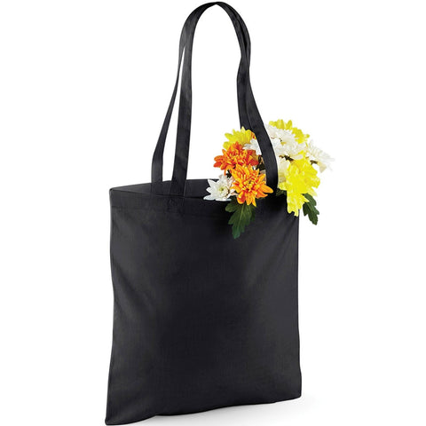 ... Westford Mill Tote - W101 Long Handle Shopping Bag For Life - Choose  Colour and Quantity ... 12b81ca7473f0