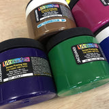 Versatex Mega Clearance Bundle!