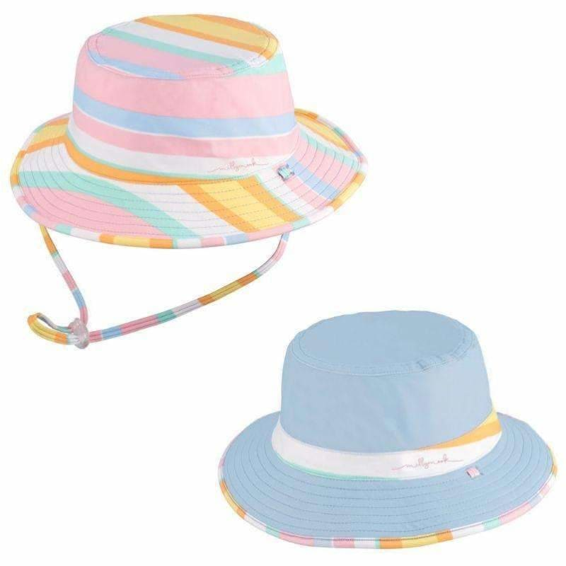 Girls Bucket Hat TIPPY - Millymook