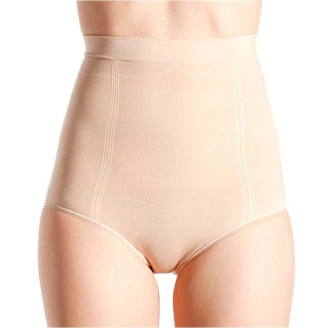 Post Natal Reshape Briefs - Cantaloop Shapewear