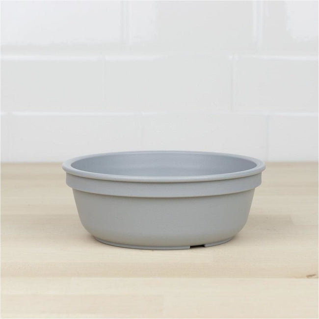 Re-Play Small Bowl - Re-Play Recycled Dinnerware